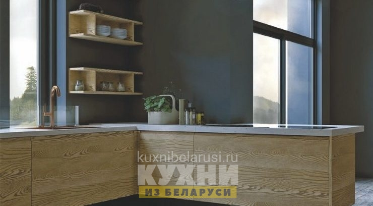 Редьявик 4