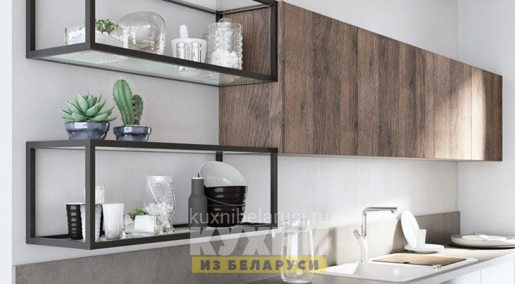 кухонный гарнитур Загреб